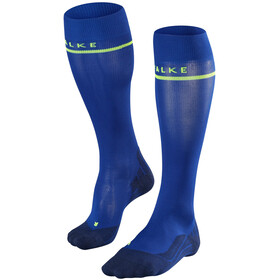 Falke Energizing Socken W2 Herren athletic blue
